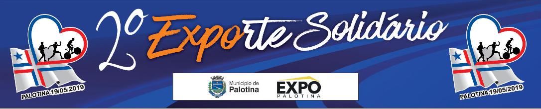 EXPORTE SOLIDÁRIO