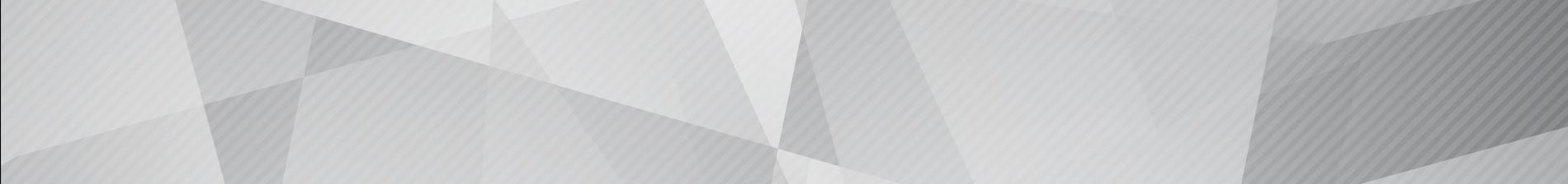 SMART NIGHT RUNNING MORUMBI 2018 - 2ª ETAPA - Imagem de topo