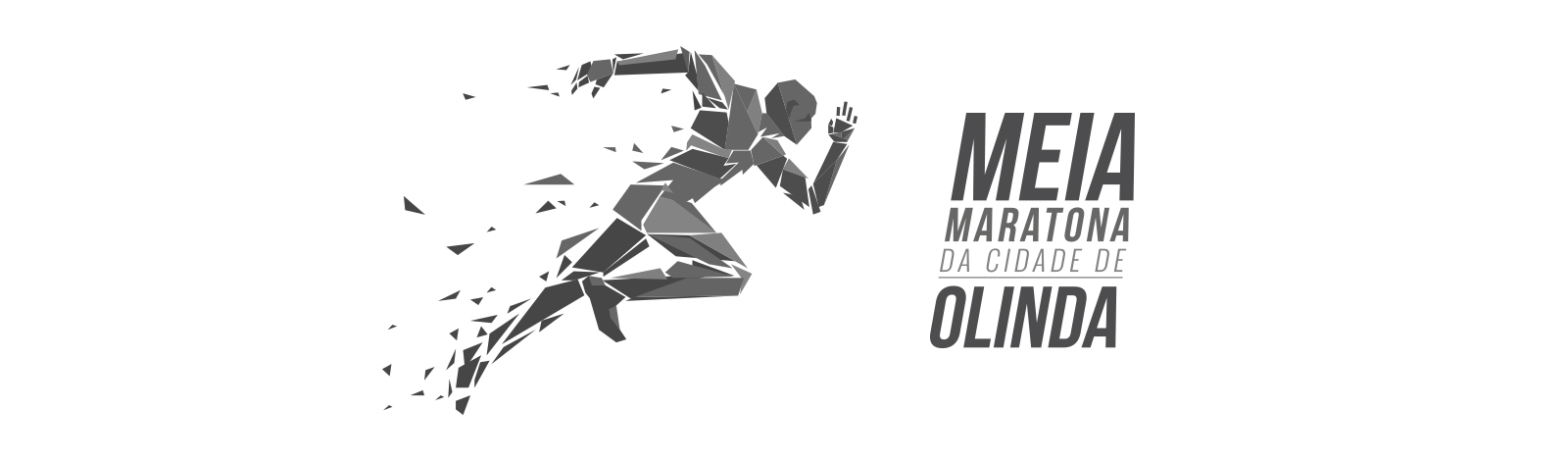MEIA MARATONA DA CIDADE DE OLINDA - 2018 - Imagem de topo