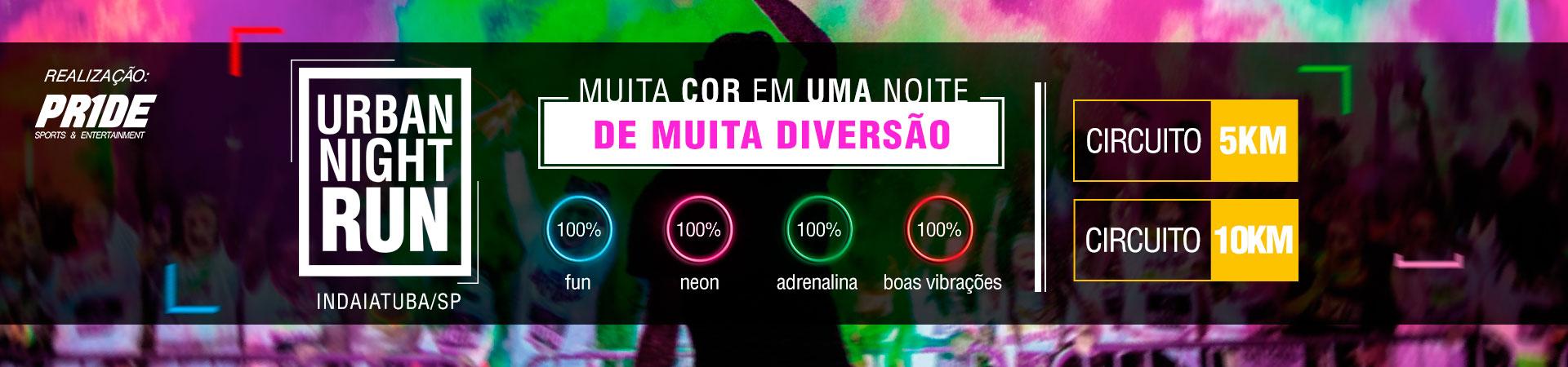 Circuito Night Run : Night run costão do santinho home facebook