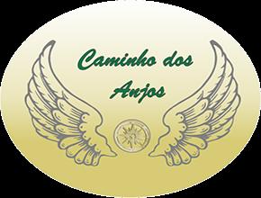 CAMINHO DOS ANJOS - Imagem do evento