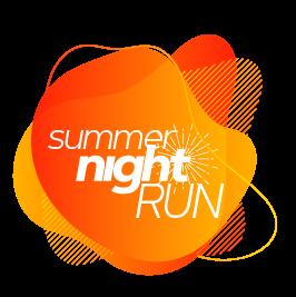 summer night run 2019