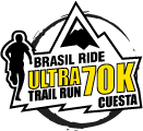 ULTRA TRAIL RUN 70K  - 2017 - Imagem do evento