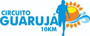 CIRCUITO GUARUJÁ - 3ª ETAPA