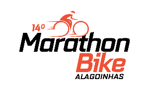 14º MARATHON BIKE ALAGOINHAS 2018 - Imagem do evento