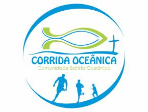 CORRIDA OCEÂNICA - Imagem do evento