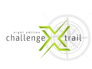 CHALLENGE XTRAIL NIGHT EDITION 2019