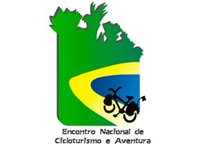 16º ENCONTRO NACIONAL DE CICLOTURISMO E AVENTURA - 2017 - Imagem do evento