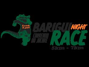 BARIGUI NIGHT RACE - 2017 - Imagem do evento