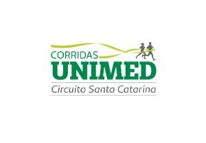 CORRIDAS UNIMED 2019 - ETAPA SÃO BENTO DO SUL