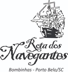 ROTA DOS NAVEGANTES 2019