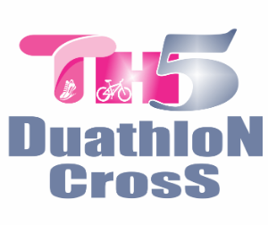 TH5 DUATHLON CROSS - ETAPA 1