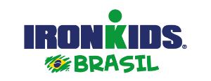IRONKIDS 70.3 São Paulo