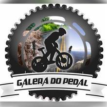 II CICLOTURISMO DE VERA CRUZ DO OESTE  - Paraná - Imagem do evento