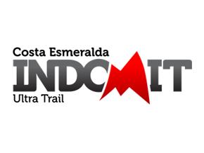 INDOMIT COSTA ESMERALDA - 2017 - Imagem do evento