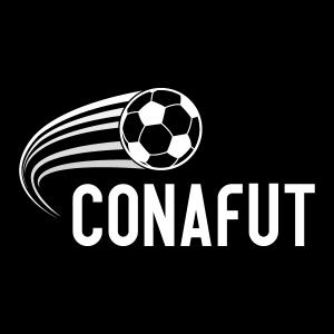 CONAFUT 2019