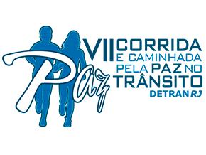CORRIDA E CAMINHADA PELA PAZ NO TRÂNSITO - 2016 - Imagem do evento