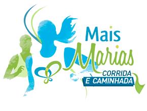 CORRIDA E CAMINHADA MAIS MARIAS - ENFRENTANDO A VIOLÊNCIA CONTRA A MULHER - 2015 - Imagem do evento