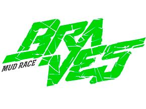 DESAFIO BRAVES MUD RACE 2015 - 2ª EDIÇÃO - Imagem do evento