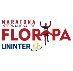 MARATONA INTERNACIONAL DE FLORIPA UNINTER - 2018 - Imagem do evento