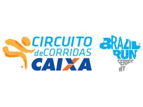 CIRCUITO DE CORRIDAS CAIXA 2016 - ETAPA BRASÍLIA - Imagem do evento
