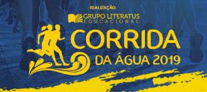 6ª CORRIDA DA ÁGUA 2019
