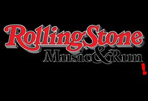ROLLING STONE MUSIC & RUN - SP 2017 - Imagem do evento