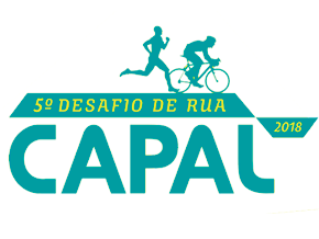 5° DESAFIO DE RUA CAPAL - 5 E 10 KM, CORRIDA, CAMINHADA E PEDALADA - Imagem do evento
