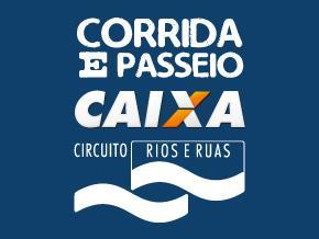 CORRIDA E PASSEIO CIRCUITO CAIXA RIOS E RUAS - ETAPA ZOOLÓGICO / JARDIM BOTÂNICO - Imagem do evento