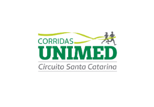 CORRIDAS UNIMED 2019 - ETAPA MAFRA