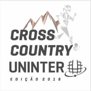 CORRIDA CROSS COUNTRY UNINTER - 2º ETAPA - CABANH