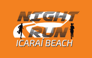 NIGHT RUN ICARAÍ BEACH - 8ª EDIÇÃO - NITERÓIRJ