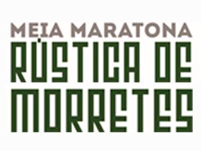 MEIA MARATONA RÚSTICA DE MORRETES - Imagem do evento