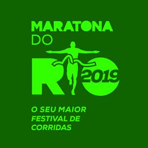 MARATONA DO RIO  2019 - Imagem do evento