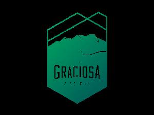 17ª CORRIDA DA GRACIOSA - AMAZING RUNS - 2018