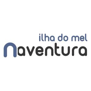 NAVENTURA ILHA DO MEL 2018 - Imagem do evento