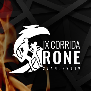 IX CORRIDA RONE