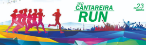 CANTAREIRA RUN 3ED