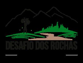 DESAFIO DOS ROCHAS - 2017 - Imagem do evento
