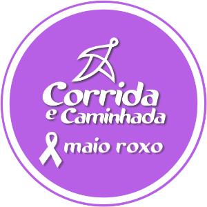 CORRIDA MAIO ROXO