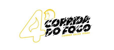 4ª CORRIDA DO FOGO