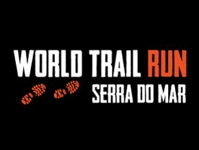WORLD TRAIL RUN - WTR SERRA DO MAR - Imagem do evento