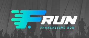 FRANCHISING RUN