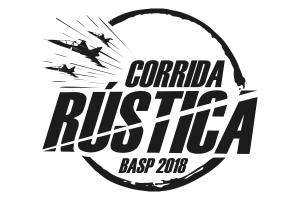CORRIDA RUSTICA 2018 - Imagem do evento