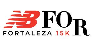 NEW BALANCE 15K FORTALEZA 2018 - Imagem do evento