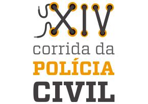 XIV CORRIDA DE RUA DA POLÍCIA CIVIL DO PARANÁ - Imagem do evento