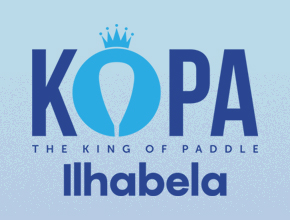 KOPA - THE KING OF PADDLE - Imagem do evento