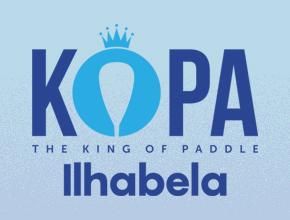 KOPA - THE KING OF PADDLE