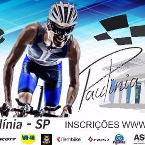 ULTRA RACE 6 HORAS DE CICLISMO
