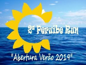 PERUIBE RUN - ABERTURA VERAO 2019 - Imagem do evento